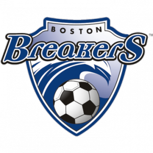 Boston Breakers (Allston, Massachusetts)