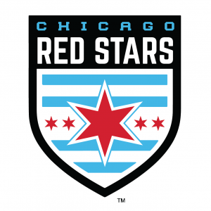Chicago Red Stars (Bridgeview, Illinois)