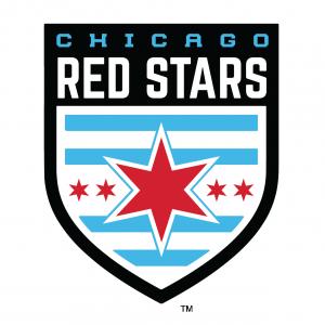 Chicago Red Stars (Bridgeview, Illinois)