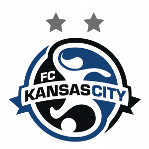 FC Kansas City (Kansas City, Missouri)