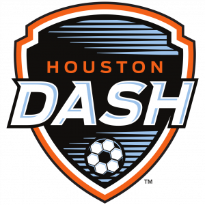 Houston Dash (Houston, Texas)