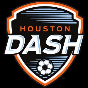 Houston Dash (Houston, Texas)