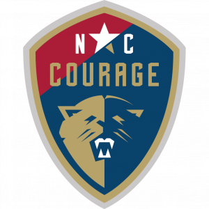 North Carolina Courage (Cary, North Carolina)