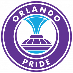 Orlando Pride (Orlando, Florida)