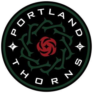 Portland Thorns FC (Portland, Oregon)