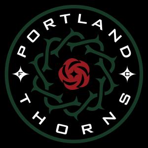 Portland Thorns FC (Portland, Oregon)
