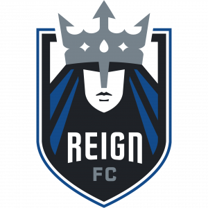 Reign FC (Tacoma, Washington)