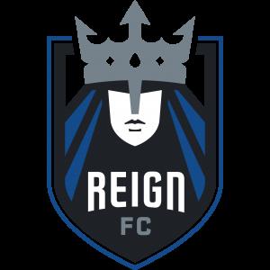 Reign FC (Tacoma, Washington)