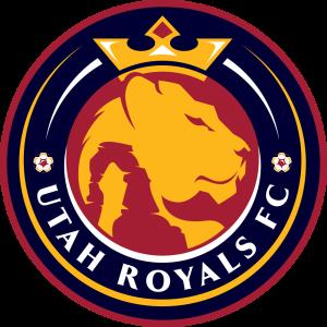 Utah Royals FC (Sandy, Utah)