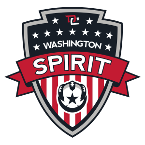 Washington Spirit (Boyds, Maryland)