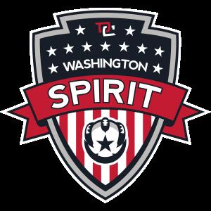 Washington Spirit (Boyds, Maryland)