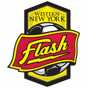 Western New York Flash (Elma, New York)